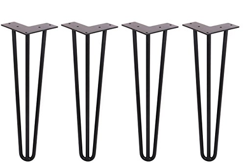 Hairpin Industrial Strength Century Modern product image