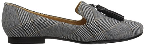 Naturalizer Womens Elly Slip-on Dagdriver Multi
