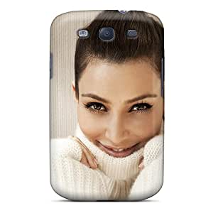 New Arrival Habbt Hard Case For Galaxy S3 (mEQ29tvGQ)