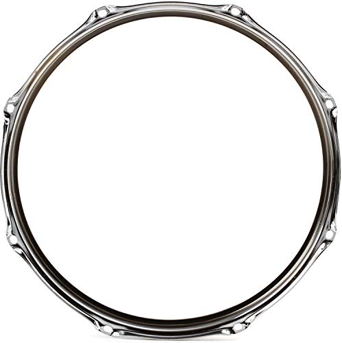 Marching Percussion Drum Accessories