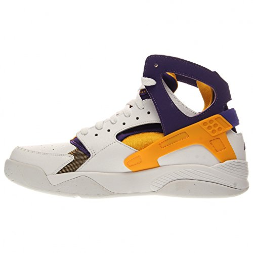 outlet store 7e7c8 a4b84 Nike Men s Air Flight Huarache Basketball Shoe - Import It All