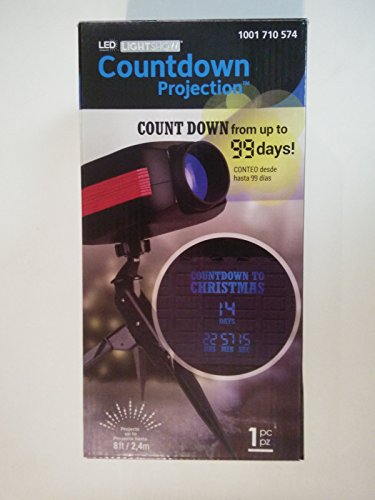 gemmy-led-lightshow-countdown-projection-blue-light