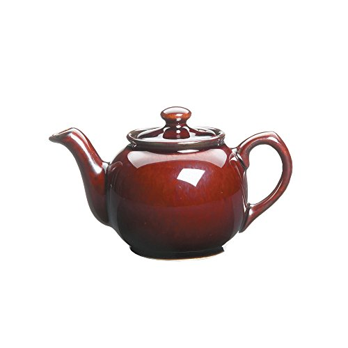 brown betty teapot 2 cup - 6
