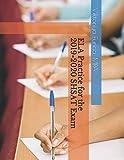 ELA Practice for the 2019-2020 SHSAT Exam