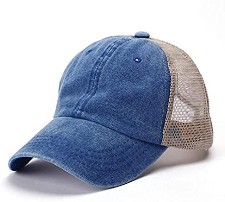 Sombrero de sombrilla de Verano Gorra de béisbol Vieja Gorra de ...