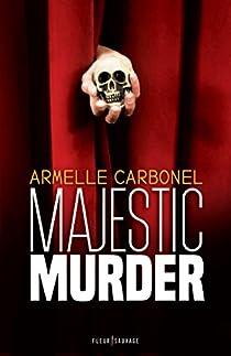 Majestic Murder par Carbonel
