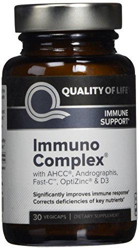 quality-of-life-immuno-complex-ahcc-30-vegetarian-capsules