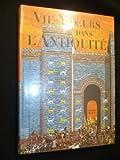 L'esprit et la Lettre, Nadine Dormoy-Savage and Marie Henriette Faillie, 0135307090