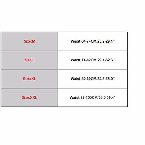 Shorts con Training Running Cortos Cremallera Baño Para Ciclismo de Watershort Pants Swimwear Pantalones pants Swimming Hombre Deporte Trajes Azul Running Bolsa Cortos Para de Kolylong Koly Yq06xaHx