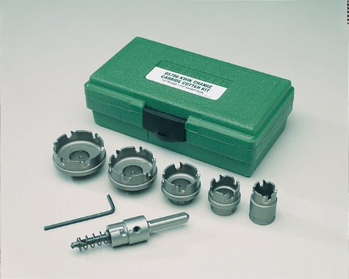 Buy carbide cutter kit