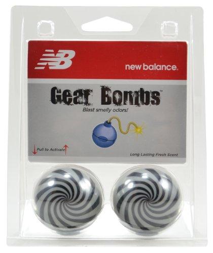 assorted Hypnotic Bombe Gear Balance New qfUI8xw