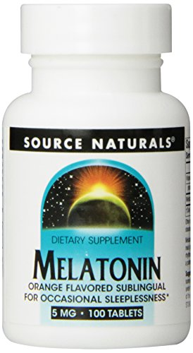 source-naturals-melatonin-5mg-orange-for-occasional-sleeplessness-100-sublingual-tablets
