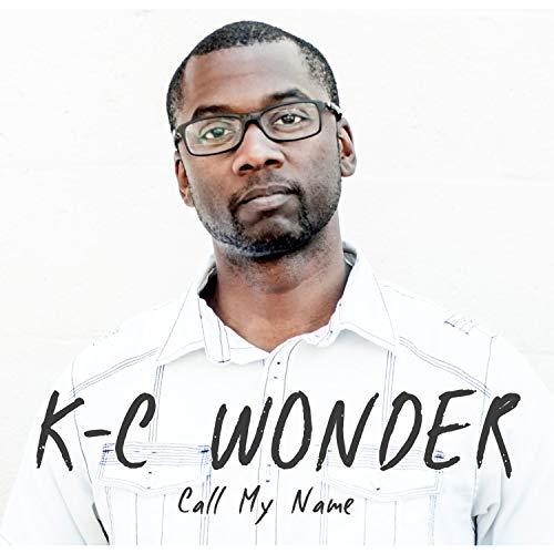 Call My Name (feat. Coffee Jones & J Pierson)