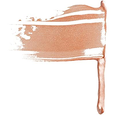 Maybelline New York Facestudio Master Strobing Liquid Illuminating Highlighter