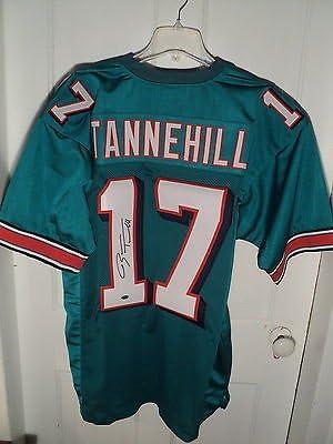 ryan tannehill dolphins jersey