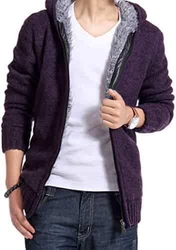 2b992163a3e9b Shopping Purples - 2XL - Active & Performance - Jackets & Coats ...