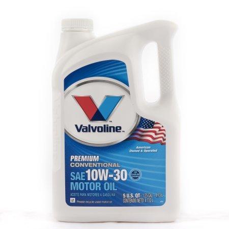 valvoline-premium-conventional-10w30-motor-oil-5-quart