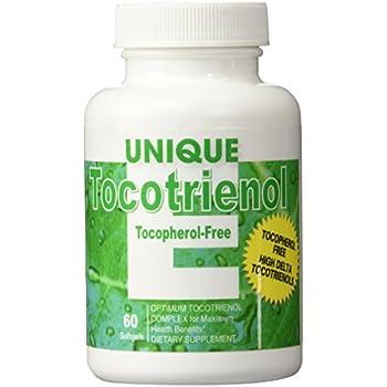 Amazon.com: TOCOS Powder 200g by Sun Potion - Organic Rice