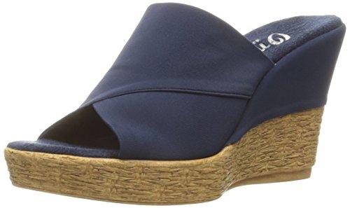 onex-womens-alice-wedge-sandal-navy-7-m-us