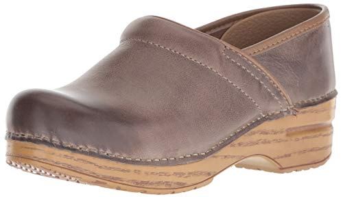 Most Popular Health Care & Food Service Shoes
