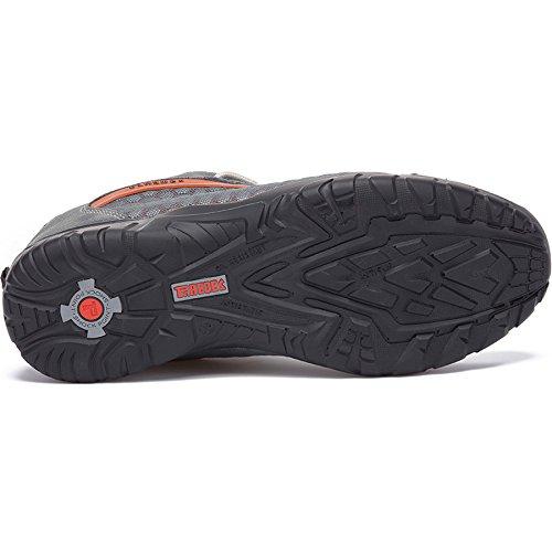 Modelo S1p Categoría Sp5013 45 Puntera Gris Compact gr Gris Src Talla 45 Gris Plantilla Paredes No Rubidio Zapato Seguridad Metálica gORwqq