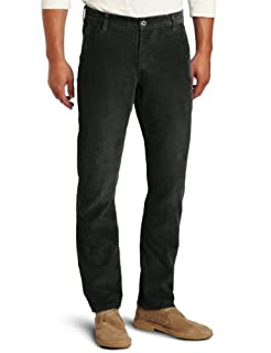 Dockers Men's Alpha Khaki Pant, Wild Fern (Corduroy) - discontinued, 28W x 30L (B0087CKB02) | Amazon price tracker / tracking, Amazon price history charts, Amazon price watches, Amazon price drop alerts