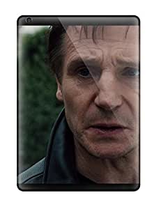 Awesome Design Liam Neeson Hard Case Cover For Ipad Air