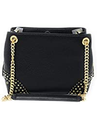 Amazon.com: Michael Kors - Shoulder Bags / Handbags & Wallets: Clothing, Shoes & Jewelry