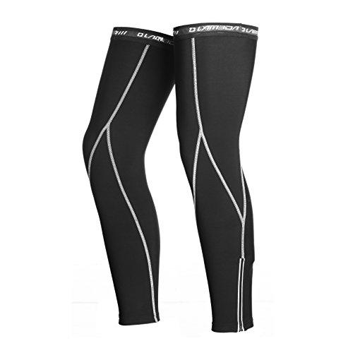 LAMEDA Thermal Cycling Leg Warmers S