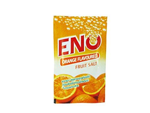30-packs-of-eno-sparkling-antacid-relief-orange-flavoured-fruit-salt-for-indigestion-flatulence-43-g