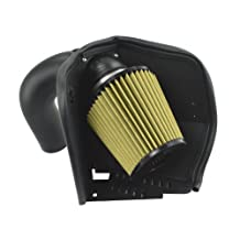aFe Power 75-31342-1 Stage 2 Cold Air Intake System