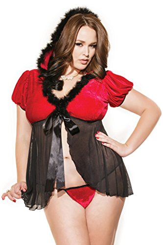 Etern (Christmas Costume Party Invitation Wording)