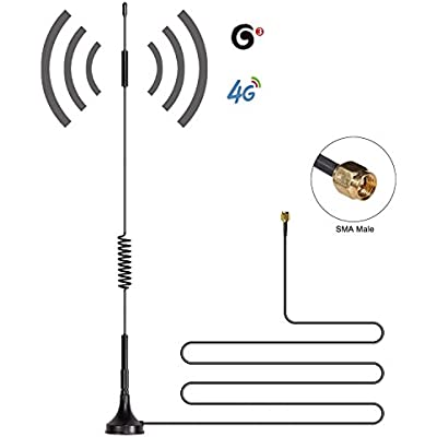 lysignal-12dbi-high-gain-omni-directional