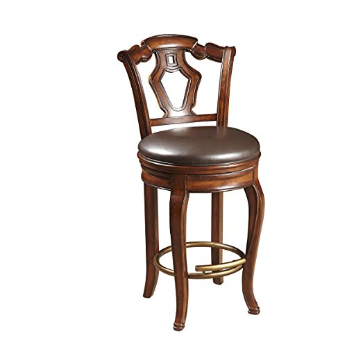 (Pulaski Toscano Vialetto Bar Stool)