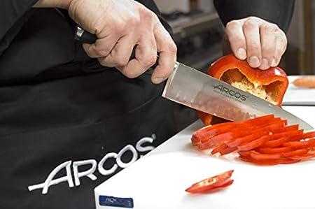 Arcos-Cuchillo Cocinero 240 mm