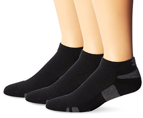 Under Armour Mens HeatGear Socks