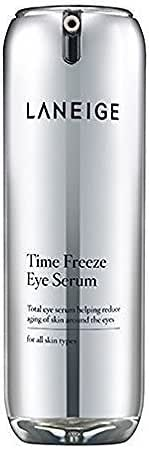 [Laneige] Time Freeze Eye Serum 20ml Amorepacific Korean Anti-aging New
