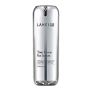 Laneige Time Freeze Eye Serum 20ml Amorepacific Korean Anti-aging New