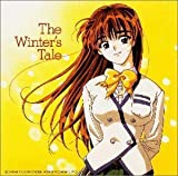 The Winter's Tale, Vol. 1 by Roommate (1997-01-01?
