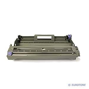 Reconstruido Tambor para Brother DR 3000 DR3000 Unidad de tambor Para HL 5130/5140/5150D/5170Dn Mfc/8220/8440/8840D/8440Dn Dcp/8040/8045D/8045Dn Impresora láser