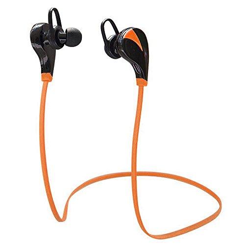 Enegg Universal Bluetooth Headphone Microphone
