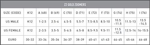 Z2 Gold F