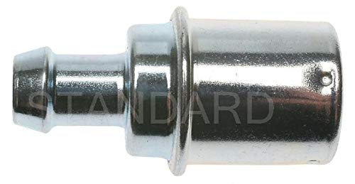 Parts Panther OE Replacement for 1996-2000 Ford Contour PCV Valve (Base/GL/LX/Power/SE/Sport)