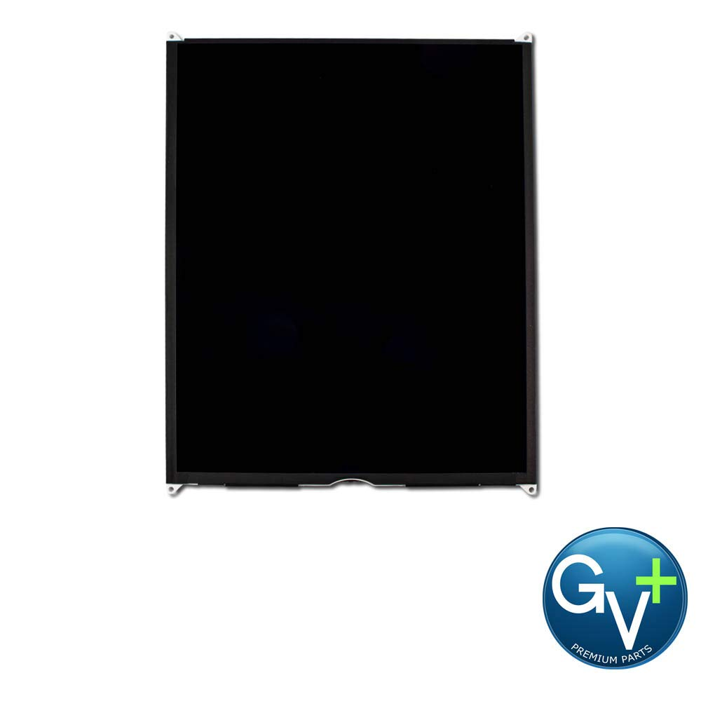 LCD for Apple iPad Air (A1474, A1475)