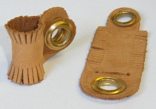 falconry-aylmeri-anklets-for-small-birdskestrelsparmerlin-etc-pair