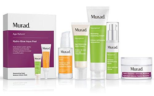 Murad Resurgence Renewing Eye Cream - 8