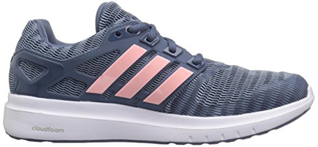 Juoksukenkä Naisten Adidas V Energia Pilvi pvpga6Un