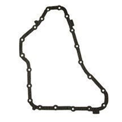 ATP JG-108 Automatic Transmission Oil Pan Gasket