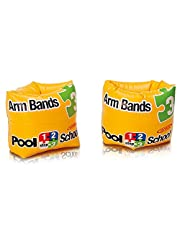 Intex Roll Up Arm Band 2087-1358