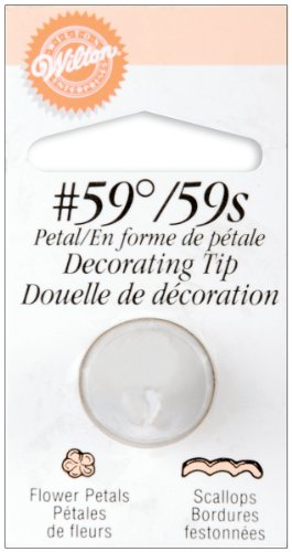 59 Petal - 1